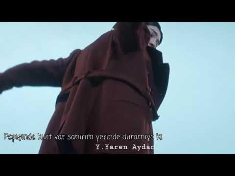 Eylem & Bahar || O Benim Kankam ( İstek Video )