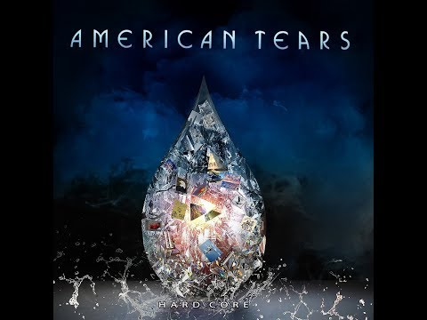 "AMERICAN TEARS ""FYRE"" Mp3"
