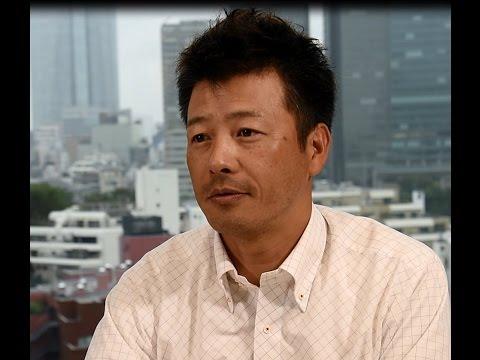 Kajima Corporation discuss Solibri benefits