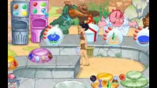 Cake Mania 3 l Sandlot Games Commercial