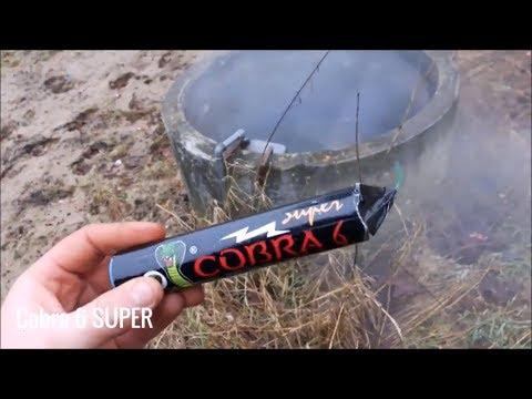 Illegaal Vuurwerk Compilatie 2016 2017 HALF UUR! Goed geluid! Overdag! van: PyroBoys GLD