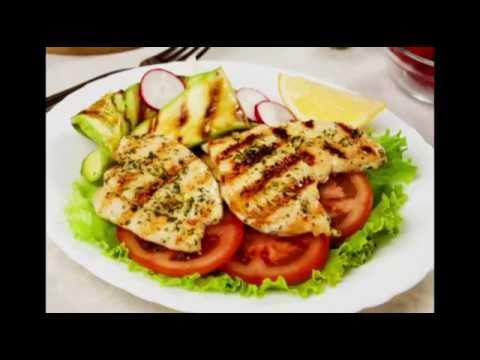 Cuento la comida chatarra afecta a nuestra salud youtube for Almuerzos faciles de preparar