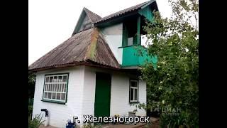 Поёт Курская Украина