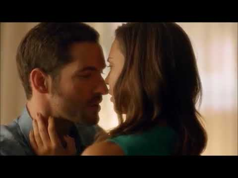 Bad Things  A Sexy Tribute Video For Tom Ellis