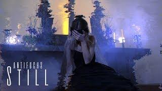 Antifuchs - Still [prod. by Rooq] (Official Video)