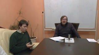 видео Гегель_Наука логики