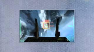 ACE COMBAT ASSAULT HORIZON LEGACY+ - Launch Trailer