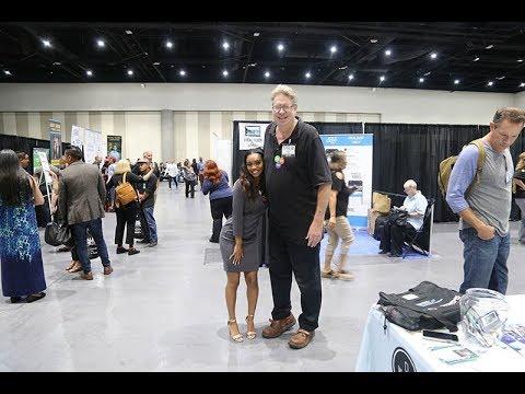 Websites Depot Feedback from Craig! | Digital Marketing Agency Los Angeles & San Diego