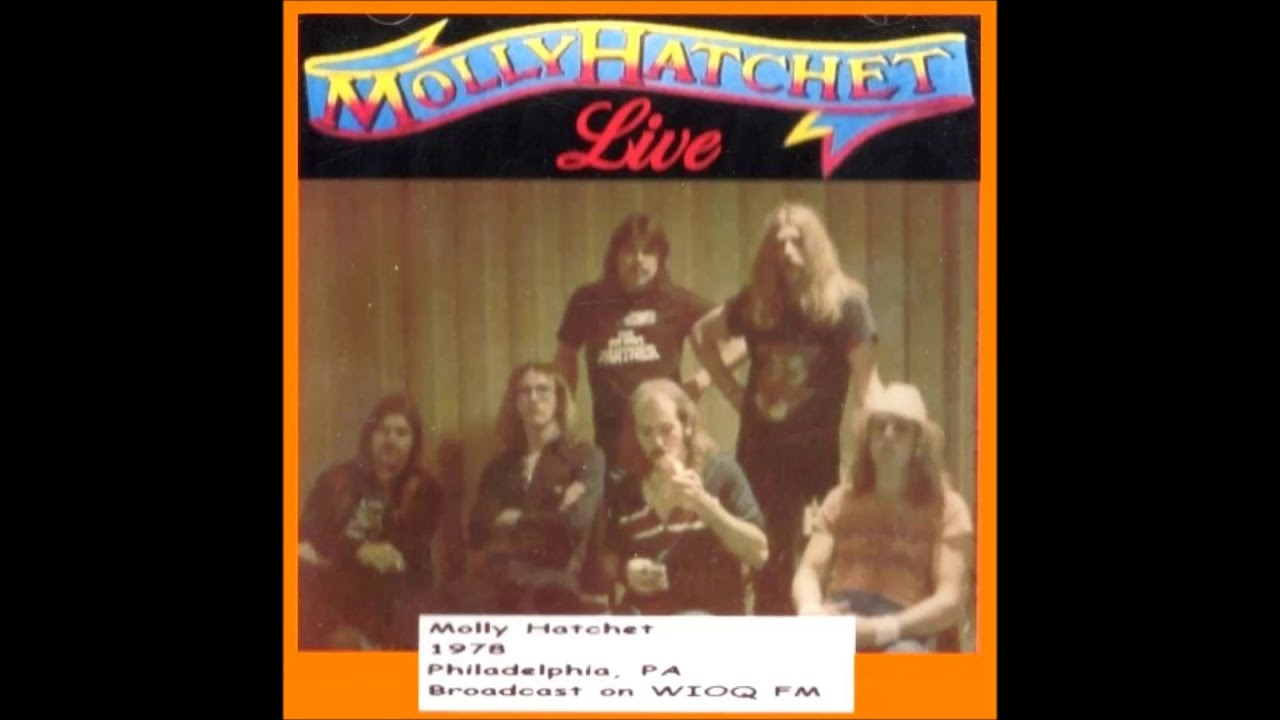 flirting with disaster molly hatchet original members list youtube movies