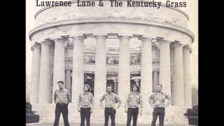 Lawrence Lane & the Kentucky Grass - Add Vance