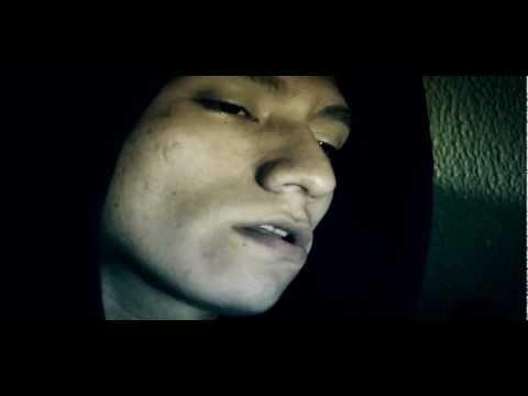 Rap Ecuatoriano -