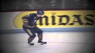 Alexander Mogilny Александр Могильный - #89 Tribute Video