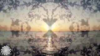 Talamasca & Deedrah - Transwave  [A Brief History Of Goa Trance]