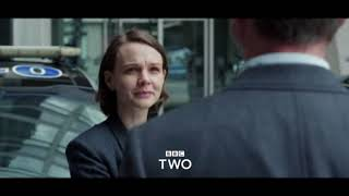 Соучастник (1 сезон) - Трейлер 2018