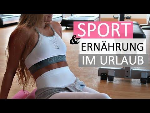 Dubai Vlog I fast nicht ins Hotel gekommen I Sport und Ernährung im Urlaub