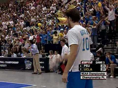 2006 NCAA Volleyball Championship UCLA vs. Penn State_game 3_chunk_3.mp4