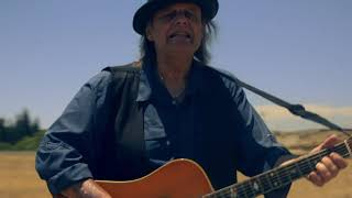 "Walter Trout - ""Heartland"" (Official Music Video)"