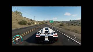 Top realistic graphics card racing games for PS4/xbox360/xbox1