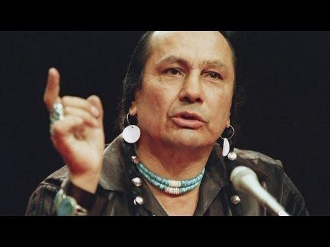 Native American activist's wife files suit against NM doctors
