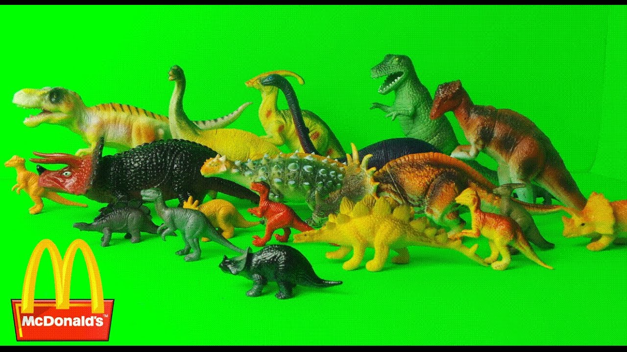 Shop for jurassic park dinosaur toys online at Target Free shipping on purchases over 35 and save 5 every day with your Target REDcard