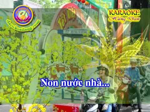 karaoke_namxuan_HD.avi