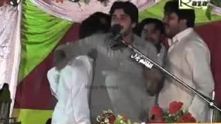 zakir imran haider kazmi jashan narowali gujrat 29 june 2012