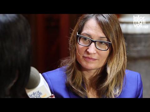 entrevista-a-marina-roig,-abogada-penalista,-sobre-sexting-y-acoso-virtual
