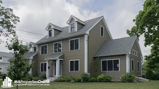 Home for sale - 37 Tarbell Ave, Lexington