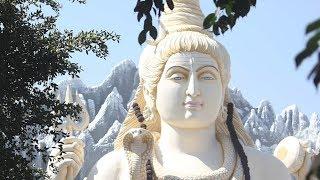 Maha Shivratri: How to absolve one from sins and attain moksha