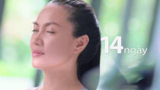 TVC   Collagen ADIVA