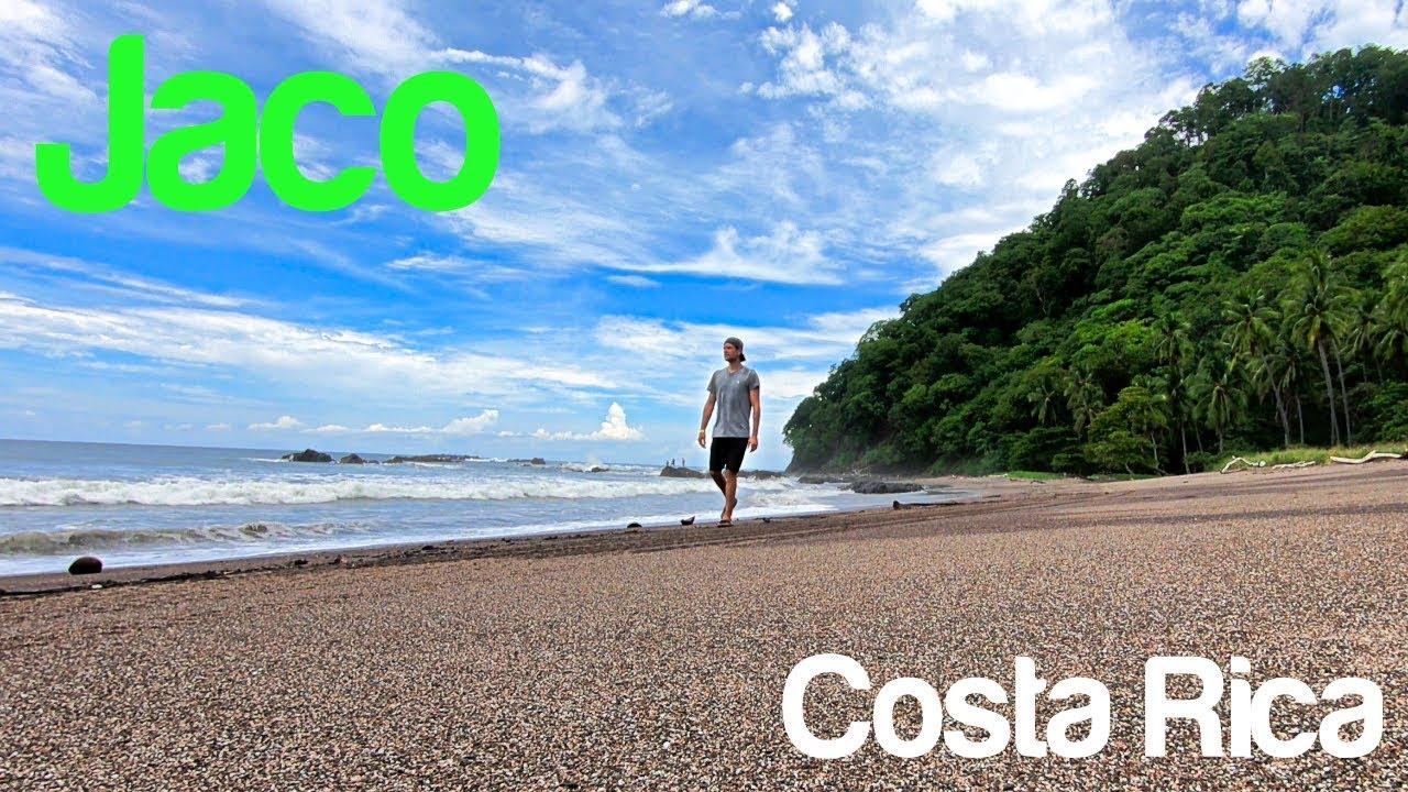 jaco-costa-rica-milf-college-coed-naked-sex-pics