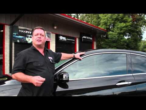 window-tinting-|-truck-'n-car-concepts