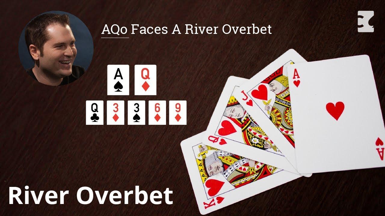 Aqo Poker