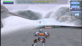 Tribes Aerial Assault PS2 online Cristian event  20/09/2014 pmasterBR Gameplay part 4.