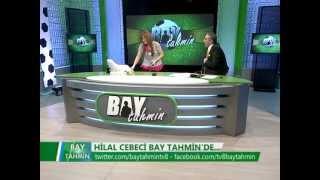 BAY TAHMİN HİLAL CEBECİ DİŞ.mpg 2017 Video