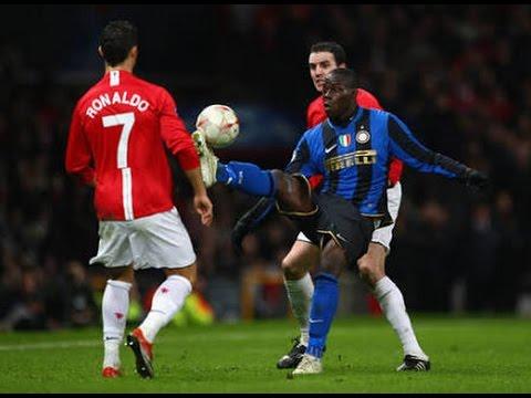 Mario Balotelli Crazy Skills Goals & Moments HD