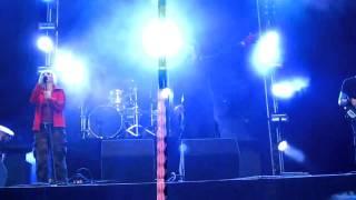 Kontrust - 1K1 (Live @ Stöppelhaene 2010)