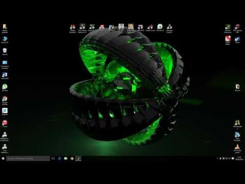Tutorial - Download Mp3 Da YouTube (Mediahuman)