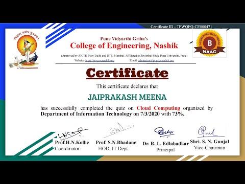 quiz-on-cloud-computing-||-free-quiz-certificate-||-online-quiz-free-certificate