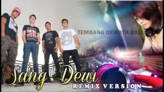 Motifora - SANG DEWI (Remix Version)