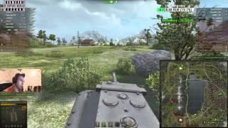 Пукальник бомбит ч1