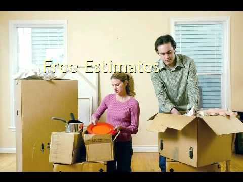 Moving Company Quincy Fl Movers Quincy Fl