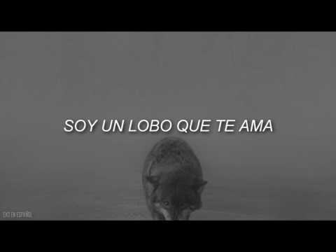 EXO - WOLF  [SUB ESPAÑOL]