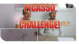 PICASSO CHALLENGE 3.0 MIT INSCOPE21!
