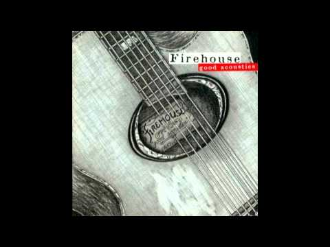 Firehouse - In Your Perfect World