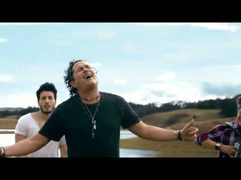 Robarte un beso (Video Remix) Carlos Vives Ft Sebastian Yatra - Descargar