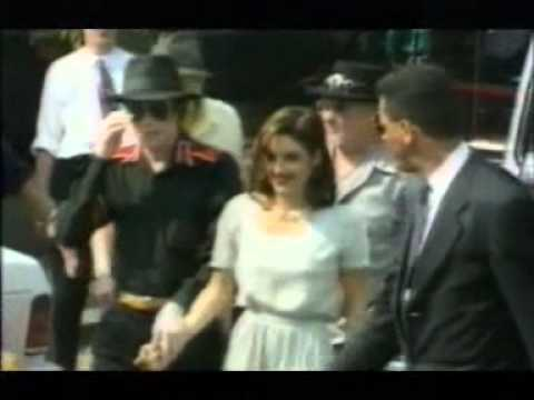 Michael Jackson Documentary, The Essential MJ PART 3 of 3, Interviews Career & Music