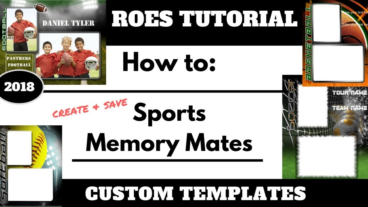 Roes user tips   how to use roes   nations photo lab.