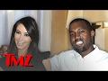 Kim Kardashian Getting Pregnant Sparks SEX TAPE Boom! | TMZ