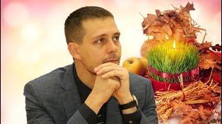 Biković: Bog ne želi da prisili čoveka da ga voli, na osobi je da otkrije veru